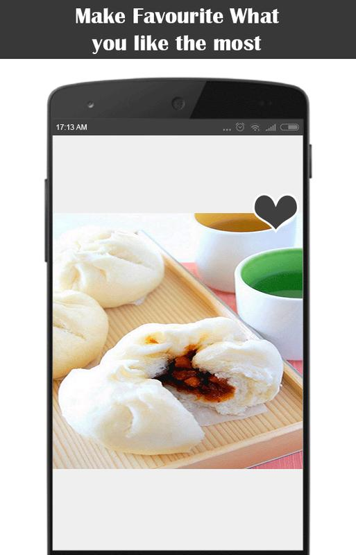Top chinese food recipes apk download free food drink app for top chinese food recipes poster forumfinder Image collections