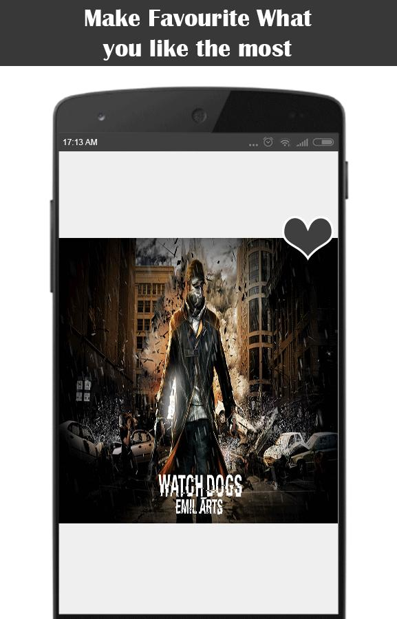 Best Gaming Wallpaper For Android Apk Download