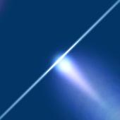 Solstice - Line Up icon