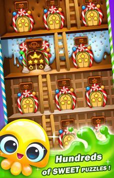 Sweet Shop Tower screenshot 1