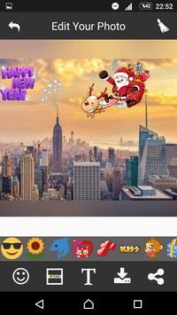 Insta Square for Snap Maker apk screenshot
