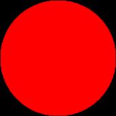 Flora (Beta) icon
