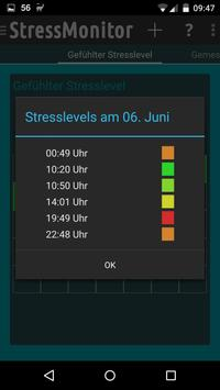 StressMonitor screenshot 6