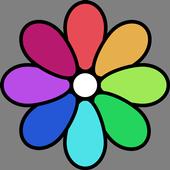Soundwheel icon