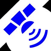 SOLUTECGPS icon