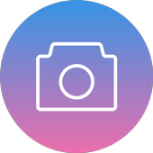 SquarePhoto Edition icon