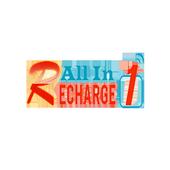 Allin1recharge icon