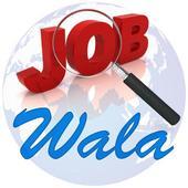 JobWala icon