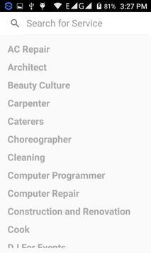 JobWala screenshot 5