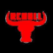 RC Bull icon