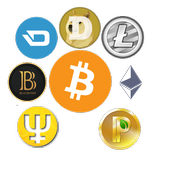 Bitcoin Smart Faucet Rotator for Android - APK Download