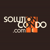 SolutionCondo Co-Owner icon
