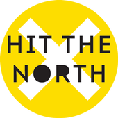 Hit The North icon