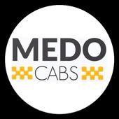MEDO icon