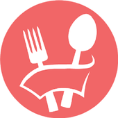 Food Exchange icon