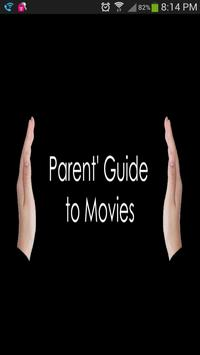 Parents Guide to Movies poster