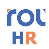 ROL MetricS icon