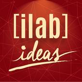 [ilab] ideas (Unreleased) icon