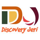 Discovery Jeri icon