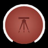 EasyTopoV2 icon