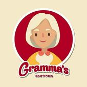 Grammas icon