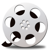 Soul Movie icon