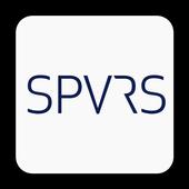 SPVRS icon
