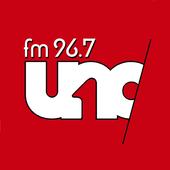 RADIO UNO PERGAMINO icon