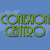 CONEXION CENTRO icon
