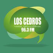 RADIO LOS CEDROS icon