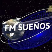 FM SUEÑOS icon