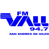 FM VALL icon