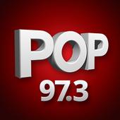 POP FM ROSARIO DEL TALA icon