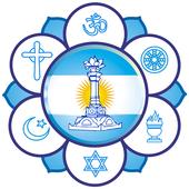 RADIO SAI ARGENTINA icon