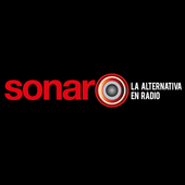 FM SONAR icon