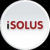SAMS eLite V2 icon