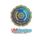 FEB UMMagelang icon