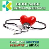 Panduan Dokter icon