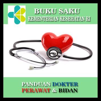 Panduan Dokter poster
