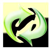 Conversor - Solvam icon