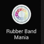 Rubber Mania - Solvam icon