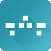 TriMP4 - Cut video for sharing icon