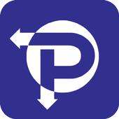 파킹 매니저 Parking Manager icon