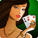 Download Texas Holdem Poker Online Mod APK Terbaru