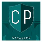 CISAPREP icon