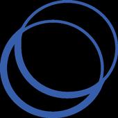 EverSleep icon