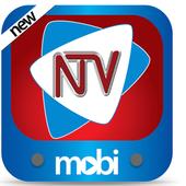 NTV Mobi icon