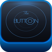 The Button icon