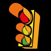 Papelería-Librería El Semáforo icon
