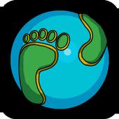 StepGod icon